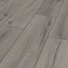 Superior Plus - Century Oak Grey