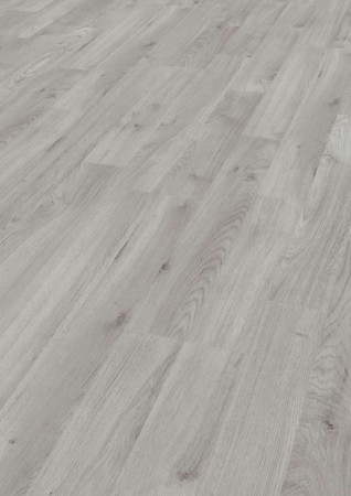 Superior 7mm - Winter Grey