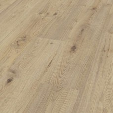 Superior 7mm - Millenium Oak