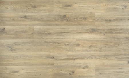 Grand Selection Evolution Oak - Sandstone
