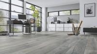 Exquisit Petterson Oak Grey