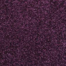 Dublin Heathers Carpet - 879 Purple Twist