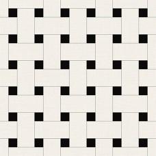 Choice Vinyl Flooring - Lattice