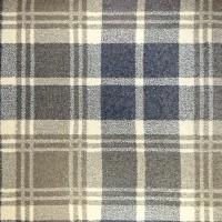Whinfell Wilton Carpet - Balemore