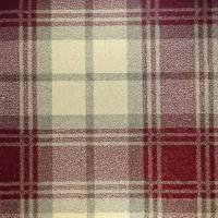 Whinfell Wilton Carpet - Harris