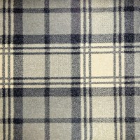Whinfell Wilton Carpet - Lismore