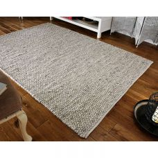 Savannah Grey Rugs