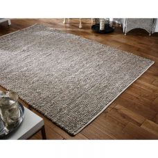 Savannah Taupe Rugs