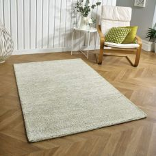 Milano Rugs - Green