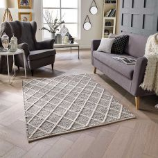 Savannah Trellis Rugs