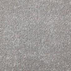 Abbey Twist Carpet - Anvil