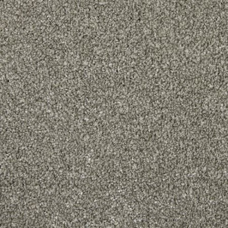 Abbey Twist Carpet - Taurus