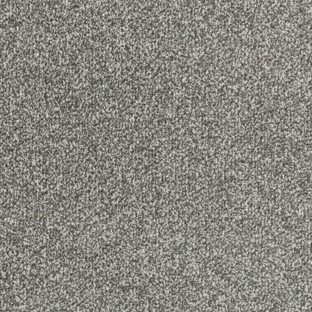 Stainfree Bella Twist Carpet - Nickel 01
