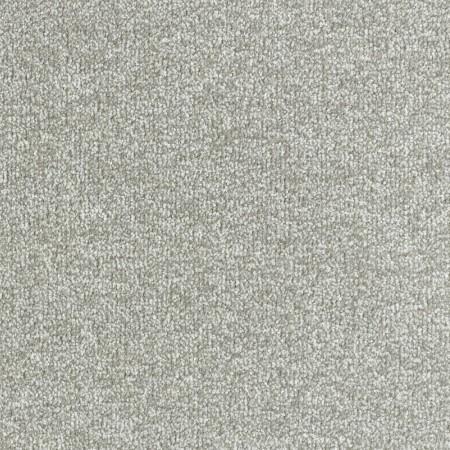 Stainfree Bella Twist Carpet - Mercury 06
