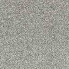 Stainfree Bella Twist Carpet - Cirrus 18