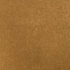 Invincible Glamour Super Soft Saxony Carpet - Buttercup