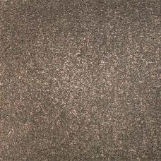 Invincible Glamour Super Soft Saxony Carpet - Clay