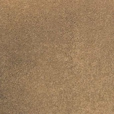 Invincible Glamour Super Soft Saxony Carpet - Driftwood