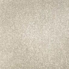 Invincible Glamour Super Soft Saxony Carpet - Elegance