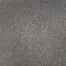 Invincible Glamour Super Soft Saxony Carpet - Iron Throne