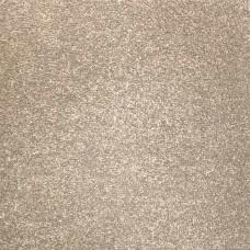 Invincible Glamour Super Soft Saxony Carpet - Lemon Quartz