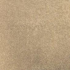 Invincible Glamour Super Soft Saxony Carpet - Linen