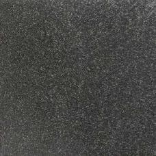 Invincible Glamour Super Soft Saxony Carpet - Soot