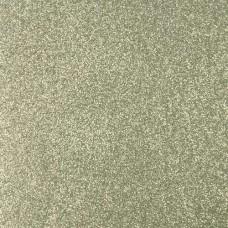 Invincible Glamour Super Soft Saxony Carpet - Teal