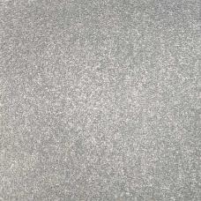 Invincible Glamour Super Soft Saxony Carpet - Urban Grey