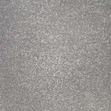 Invincible Glamour Super Soft Saxony Carpet - Wonder
