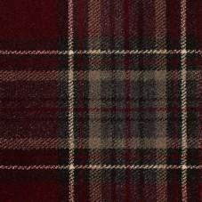 Midas Tartan Carpet - Radiance