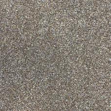 Invincible Rustic Stain Resistant Twist Carpet - Splendour