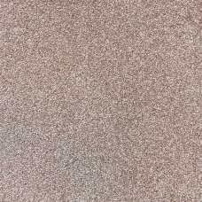 Invincible Rustic Stain Resistant Twist Carpet - Summer Straw