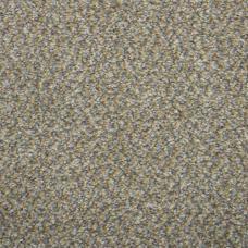 Stainfree Donegal Tweed Twist Carpet - Cool Beige 12