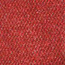 Stainfree Donegal Tweed Twist Carpet - Chianti 18