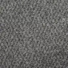 Stainfree Donegal Tweed Twist Carpet - Steel City 04
