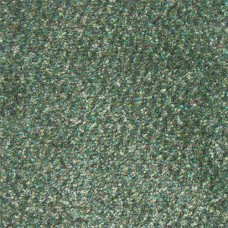 Stainfree Donegal Tweed Twist Carpet - Evergreen 19