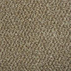 Stainfree Donegal Tweed Twist Carpet - Harvest 14