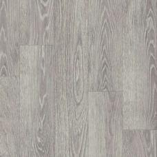 Paris Vinyl - Avoriaz Light Grey Plank