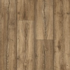 Apollo Vinyl Flooring - Antique Oak 606m