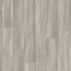 Apollo Vinyl Flooring - Grey Golden Oak 977m