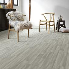 Apollo Vinyl - Grey Golden Oak 977M