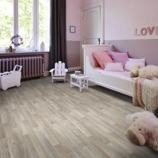 Apollo Vinyl - Natural Oak Grege 949M