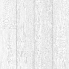 Apollo Vinyl Flooring - Pure Oak 009s