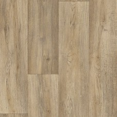 Apollo Vinyl Flooring - Silk Oak 639m