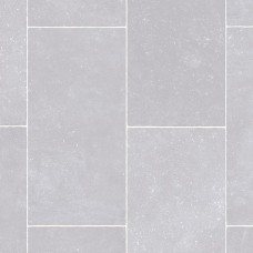 Apollo Vinyl Flooring - Timaru Grey Tile 970m
