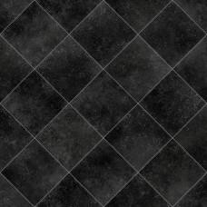 Apollo Tile Vinyl - Toulouse 009E