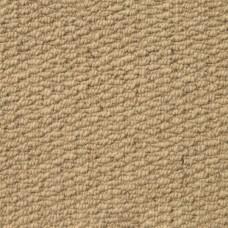 Aruba Textured Wool Loop Carpet - Beige