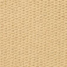 Aruba Textured Wool Loop Carpet - Cream