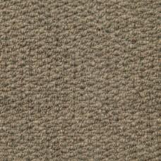 Aruba Textured Wool Loop Carpet - Donkey
